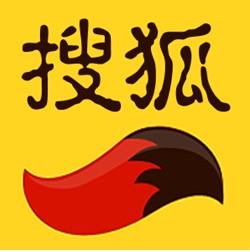 搜狐焦点软装频道