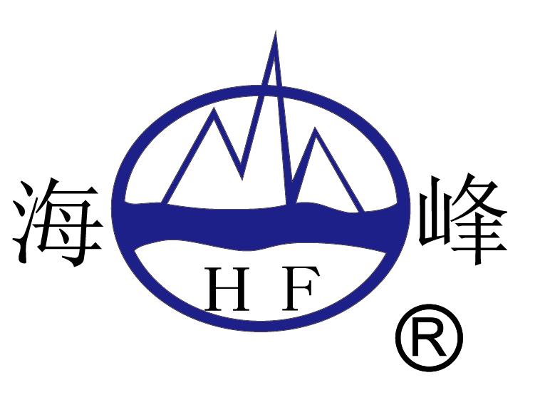 浙江新海天