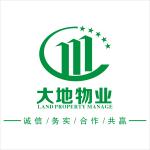浙江新大地物业管理有限公司